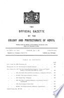 1 Jun. 1927