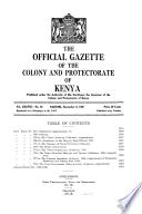 8 Dic. 1936