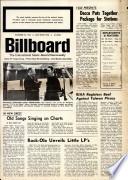30 Nov. 1963