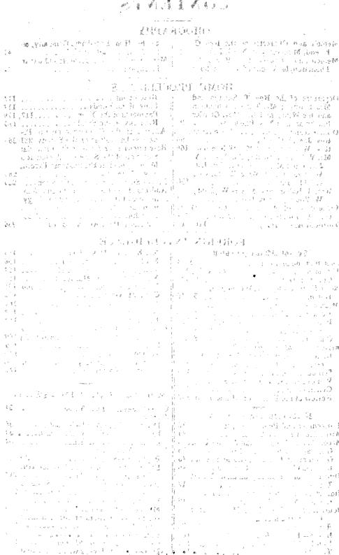 [ocr errors][ocr errors][ocr errors][merged small][ocr errors][merged small][ocr errors][merged small][merged small][ocr errors][ocr errors][ocr errors][ocr errors][ocr errors][ocr errors][ocr errors][ocr errors][ocr errors][merged small][merged small][ocr errors][merged small][merged small][ocr errors][ocr errors]