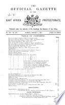 1 Ene. 1912