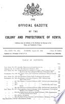 20 Ago. 1924
