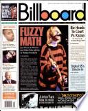 4 Dic. 2004