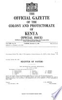 31 Dic. 1941