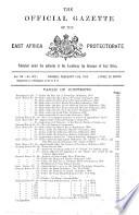 15 Feb. 1913