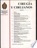 Mar-Abr. 2001