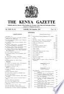 26 Sep. 1961