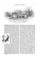 Página 1777