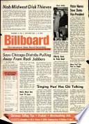 16 Nov. 1963