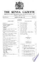 13 Ene. 1959