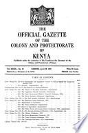 20 Abr. 1937