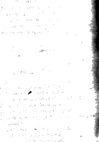[ocr errors][ocr errors][merged small][ocr errors][ocr errors][ocr errors][ocr errors][ocr errors][ocr errors][ocr errors]