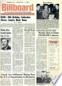 9 Nov. 1963