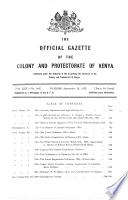 12 Sep. 1923
