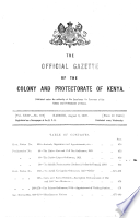 9 Ago. 1922