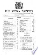 27 Sep. 1960