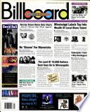 11 Jun. 1994