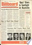 2 Nov. 1963