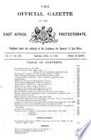 15 Abr. 1908