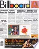 15 Nov. 1986