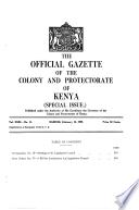 15 Feb. 1929