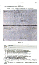 Página 571