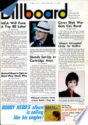 1 Oct. 1966