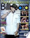 29 Abr. 2006