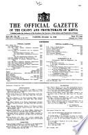 12 Dic. 1950