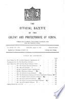 16 Ago. 1927