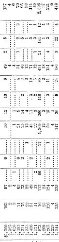 [merged small][merged small][merged small][merged small][merged small][merged small][merged small][merged small][merged small][merged small][merged small][ocr errors][merged small][merged small][merged small][merged small][merged small][merged small][merged small][merged small][merged small][merged small][merged small][merged small][merged small][merged small][merged small][merged small][merged small][merged small][merged small][merged small][merged small][merged small][merged small]