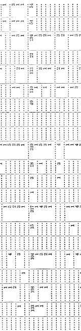 [merged small][merged small][merged small][merged small][merged small][merged small][merged small][merged small][merged small][merged small][merged small][merged small][merged small][merged small][merged small][merged small][merged small][merged small][merged small][merged small][merged small][merged small][merged small][ocr errors][ocr errors][merged small][merged small][merged small][merged small][merged small][merged small][merged small][merged small][merged small][merged small][merged small][merged small][merged small][merged small][merged small][merged small][merged small]