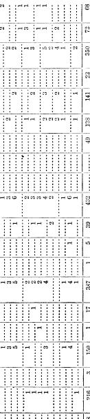 [merged small][merged small][merged small][merged small][merged small][merged small][merged small][merged small][merged small][merged small][merged small][merged small][merged small][merged small][merged small][merged small][merged small][ocr errors][merged small][merged small][merged small][merged small][merged small][merged small][merged small][merged small][merged small][merged small][merged small][merged small][merged small][merged small][merged small][merged small][merged small][merged small][merged small][merged small][merged small][merged small]