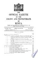 20 Ago. 1929