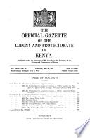 20 Jun. 1933