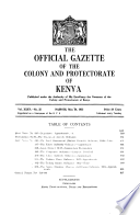 30 Mayo 1933