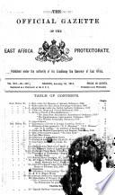 1 Ene. 1914
