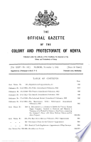 1 Nov. 1922