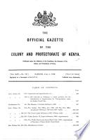 6 Jun. 1923