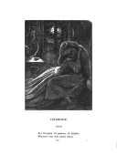 Página 137