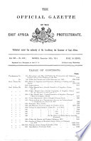 30 Dic. 1914