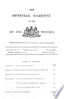 26 Mayo 1920