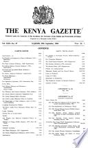 20 Sep. 1960