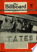 6 Sep. 1947