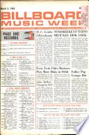 3 Mar 1962