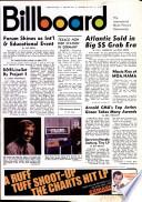 28 Oct. 1967