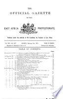 3 Feb. 1915
