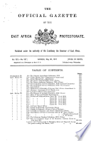 30 Mayo 1917