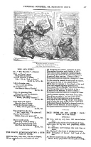 Página 417