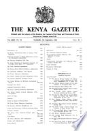 5 Sep. 1961